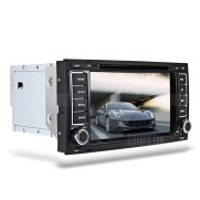 Ownice C500 OL - 7903G 8 Core Android 6.0 Car GPS DVD Player