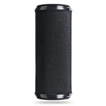 Original Xiaomi mijia Air Purifier Filter - Formaldehyde Removal Activated Carbon Version