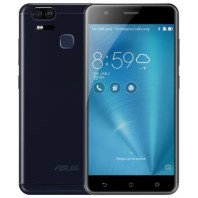 ASUS ZENFONE 3 ZOOM ( ZE553KL ) 4G Phablet 5.5 inch Android 6.0