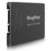 KingDian S180 Solid State Drive SSD