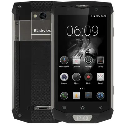 Blackview S6 price specifications features comparison and guilds On buying 2018 2019