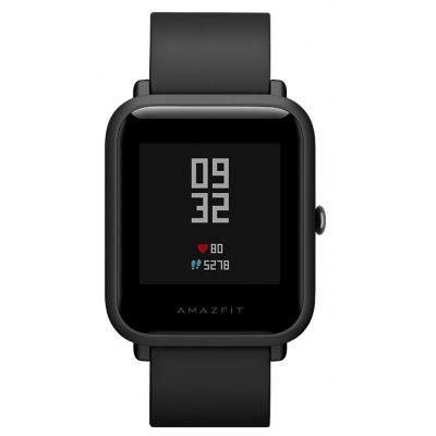 Gearbest AMAZFIT Bip_INTERNATIONAL VERSION