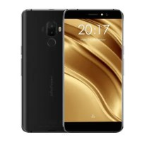 Ulefone S8 Pro 4G Smartphone 5.3 inch Android 7.0