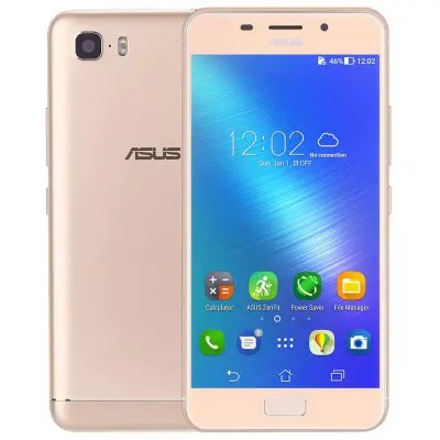 ASUS Pegasus 3S 4G Smartphone 5.2 inch Android 7.0