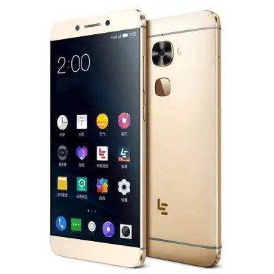 LeEco Le S3 X626 4G Phablet International Version