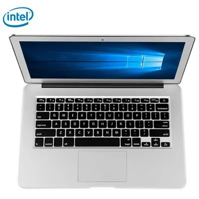 ENZ C16BI56120G Notebook