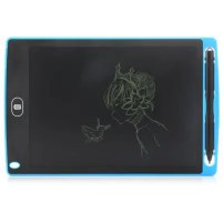 WUXING LZS85 LCD Graphics Tablet