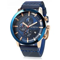 OCHSTIN 6046G Quartz Watch for Men