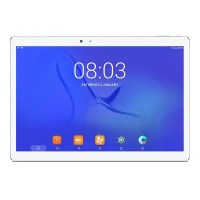 Teclast Master Master T10 Tablet PC