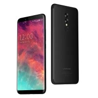UMIDIGI S2 4G Phablet Android 6.0 6.0 inch