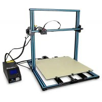 Creality3D CR - 10 3D Printer DIY Kit
