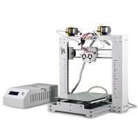 Athorbot Buddy Couple 3D Printer DIY Kit
