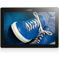 Lenovo TAB 10 TB - X103F Tablet PC