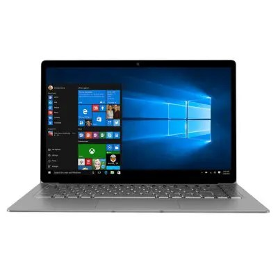 Chuwi Lapbook Air 4.1 inch Windows 10 Home Edition OS Notebook