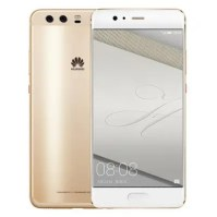 HUAWEI P10 Plus 4G Phablet Android 7.0 5.5 inch