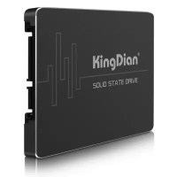Original KingDian S280-480GB Solid State Drive