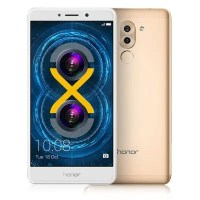 HUAWEI Honor 6X 4G Phablet 5.5 inch Android 6.0