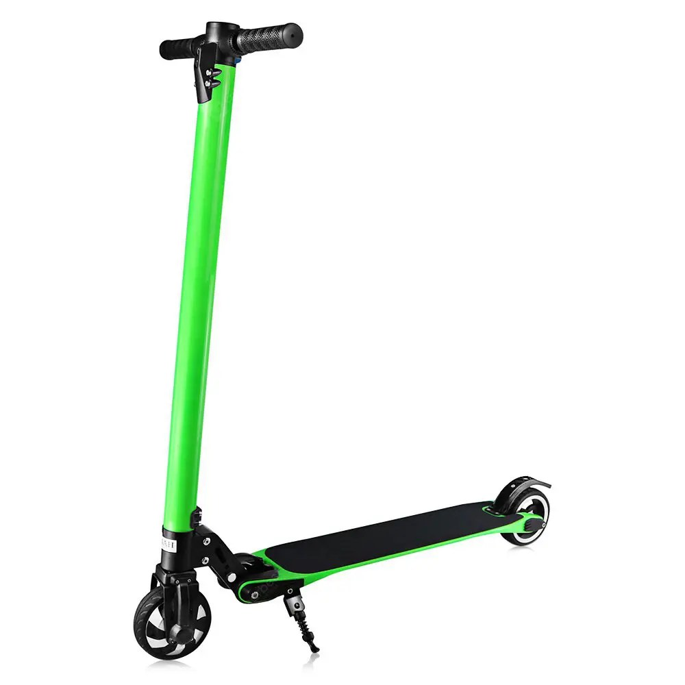 Rcharlance HS - HK9 4.4Ah 6 inch Folding Electric Scooter ( EU )
