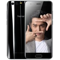 Huawei Honor 9 4G Smartphone 5.15 inch Android 7.0