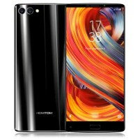 HOMTOM S9 Plus 4G Phablet 5.99 inch Android 7.0
