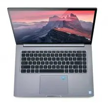 Gearbest Xiaomi Mi Notebook Pro Intel Core i5-8250U NVIDIA GeForce MX150 - GRIGIO SCURO CORE I5 8GB + 256GB