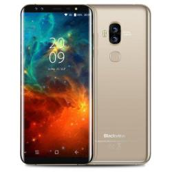 Gearbest Blackview S8 4G Phablet