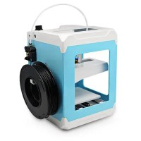 Aladdinbox SkyCube 3D Printer