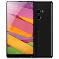 Xiaomi Mi Mix 2 4G Phablet Global Version 5.99 inch MIUI 8