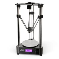 ANET A4 DIY 3D Printer Kit