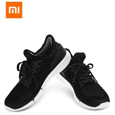 Xiaomi Light Weight Sneakers without Intelligent Chip