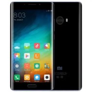 Xiaomi Mi Note 2 MIUI 8 or Above 5.7 inch 4G Phablet