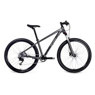 QICYCLE XC650 Smart Mountain Bike 27.5 inch 11-speed