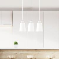 Yeelight Pendant Light