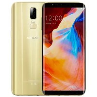 KOOLNEE K1 4G Phablet Android 7.0 6.01 inch