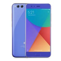 Xiaomi Mi 6 4G Smartphone International Version 4GB RAM 64GB ROM