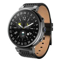 ColMi i3 3G Smartwatch Phone