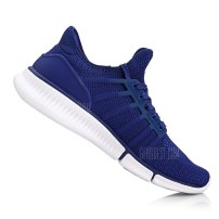 [Coupon Code: GB50-$5off-] Xiaomi Light Weight Sneakers with Intelligent Chip