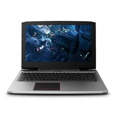 BBEN G16 Gaming Laptop