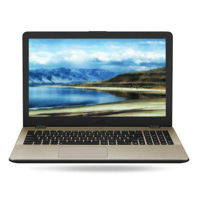 ASUS A580UR8250 15.6 inch Notebook