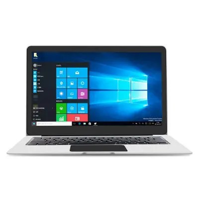 Jumper Ezbook 3 Se Notebook