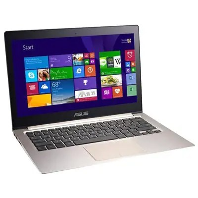 ASUS U303UB6200 Notebook
