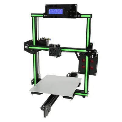 Anet E2 DIY 3D Printer Kit