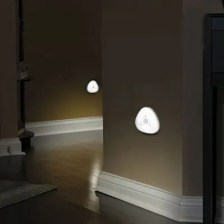 Utorch Motion Sensor LED Night Light 3PCS