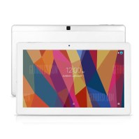 ALLDOCUBE iPlay 10 Tablet PC