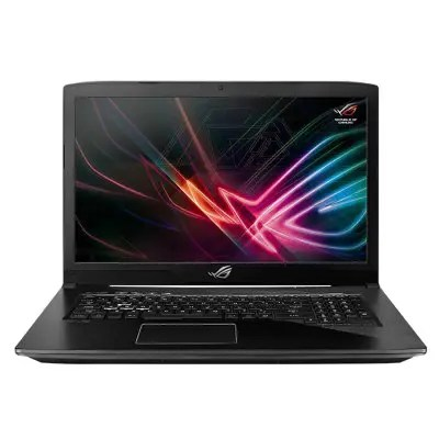 ASUS ROG S7AM7700 Gaming Laptop