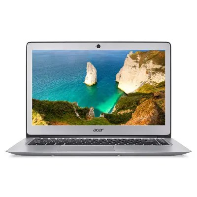 Acer Swift 3 SF314-52-536Y Specifications, Price Compare, Features