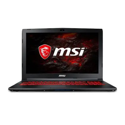 MSI GL62M 7REX - 1650CN Gaming Laptop