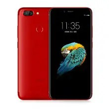 Lenovo S5 4G Phablet 3GB RAM International Version