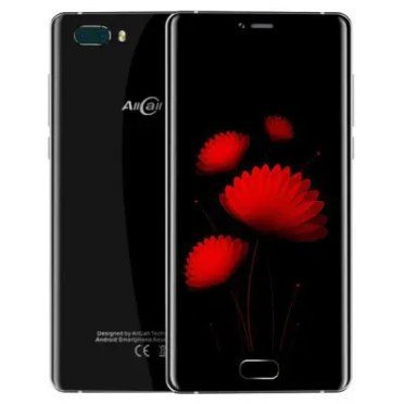 Image result for AllCall Rio S