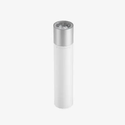 Xiaomi LED 240Lm Minimalist Design Portable Flashlight with Built-in Lithium-ion Battery ( 3350mAh )